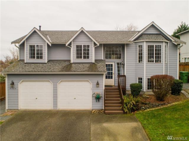 9224 34th Place NE, Lake Stevens, WA 98258 (#1393005) :: Beach & Blvd Real Estate Group