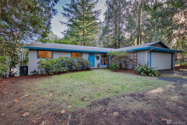9012 Woodbank Dr NE, Bainbridge Island, WA 98110 (#1393013) :: Northern Key Team