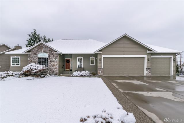 187 Red Fern Rd, Wenatchee, WA 98801 (#1393015) :: The Craig McKenzie Team