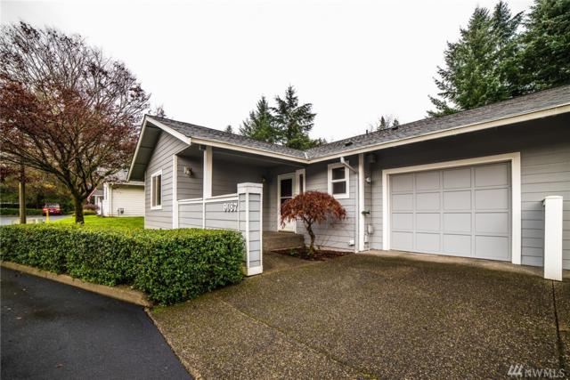 9087 Comfort Lane NW, Bremerton, WA 98311 (#1393026) :: Homes on the Sound