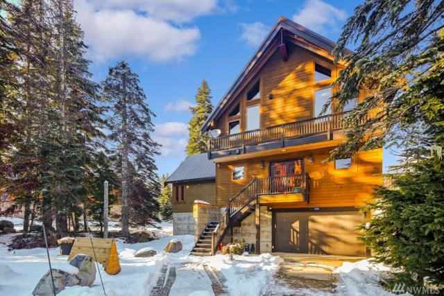 73 Guye Peak Lane, Snoqualmie Pass, WA 98068 (#1393035) :: Coldwell Banker Kittitas Valley Realty