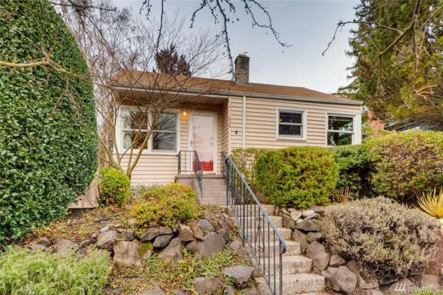 836 NW 58th St, Seattle, WA 98107 (#1393036) :: Sweet Living