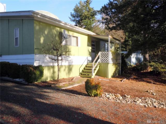 3060 NE Mcwilliams Rd #20, Bremerton, WA 98311 (#1393039) :: Beach & Blvd Real Estate Group