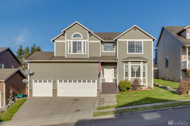 6911 38th Place NE, Marysville, WA 98270 (#1393040) :: Beach & Blvd Real Estate Group