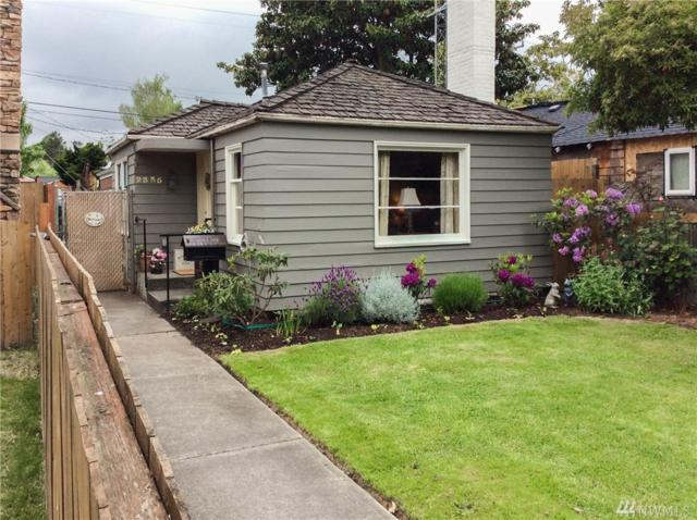 2335 41st Ave E, Seattle, WA 98112 (#1393045) :: Keller Williams Everett