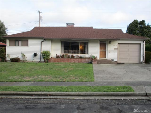 2452 Veldee Ave, Bremerton, WA 98312 (#1393048) :: Costello Team