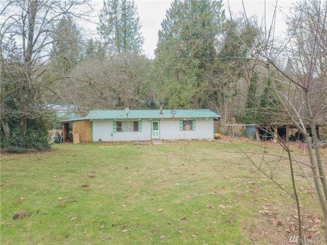 24106 NE 419th St, Amboy, WA 98601 (#1393051) :: Real Estate Solutions Group