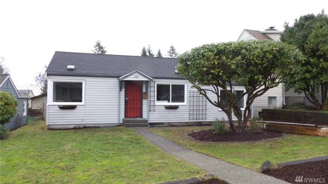618 N Charlotte Ave, Bremerton, WA 98312 (#1393055) :: Costello Team