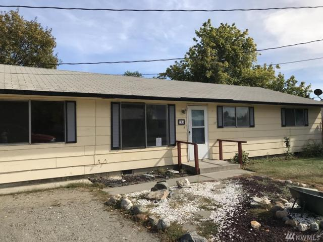 704 Ironwood St, Omak, WA 98841 (#1393058) :: HergGroup Seattle