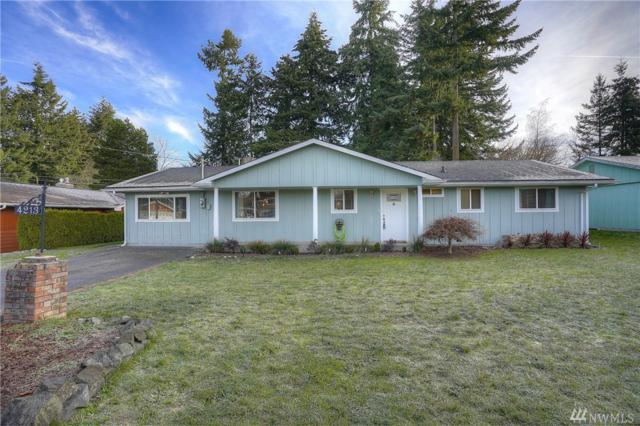 4213 80th Ave W, University Place, WA 98466 (#1393068) :: The Craig McKenzie Team