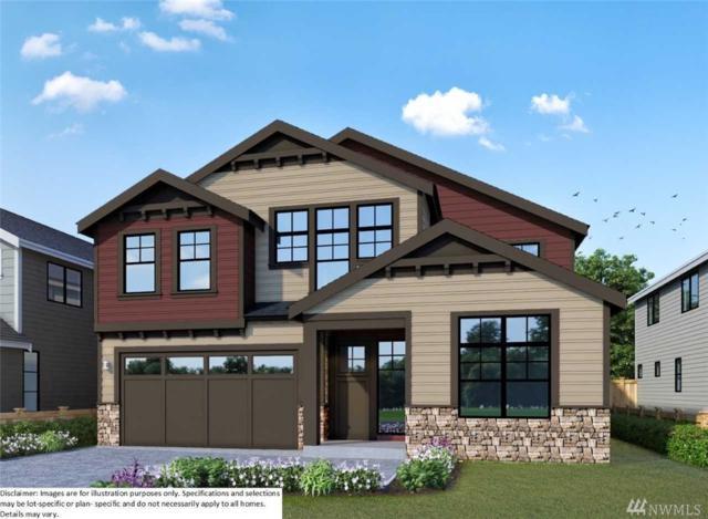 4118 230th Place SE, Bothell, WA 98021 (#1393084) :: The DiBello Real Estate Group