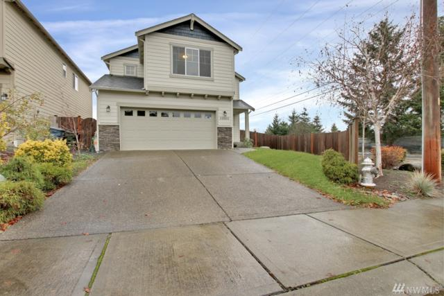 20002 48th Av Ct E, Spanaway, WA 98387 (#1393085) :: Ben Kinney Real Estate Team
