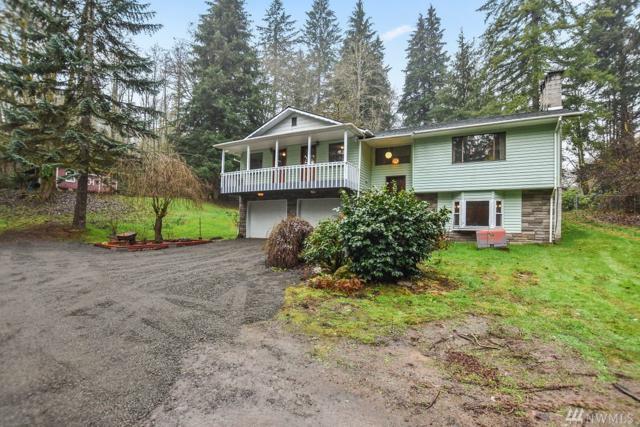 319 Ragland, Longview, WA 98632 (#1393098) :: Ben Kinney Real Estate Team