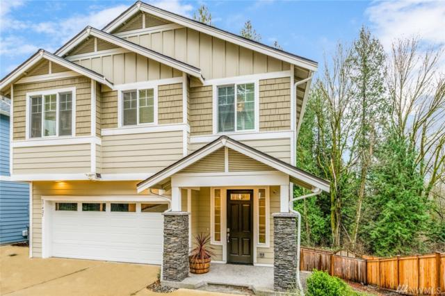 17425 3rd Ave SE, Bothell, WA 98072 (#1393102) :: Northern Key Team