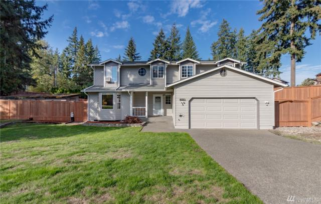 18206 84th St E, Bonney Lake, WA 98391 (#1393103) :: HergGroup Seattle