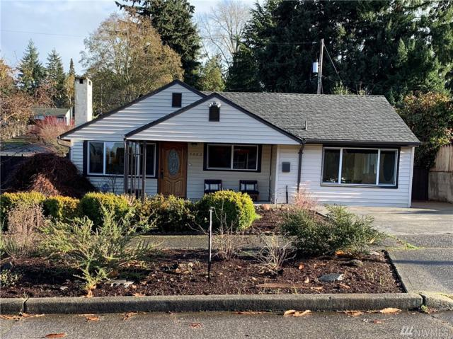 9402 25th Ave SW, Seattle, WA 98106 (#1393114) :: Chris Cross Real Estate Group