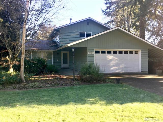 5518 Donnelly Dr SE, Olympia, WA 98501 (#1393120) :: Brandon Nelson Partners