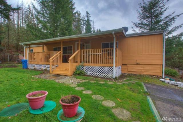 33422 192nd Ave SE #91, Auburn, WA 98092 (#1393126) :: Chris Cross Real Estate Group