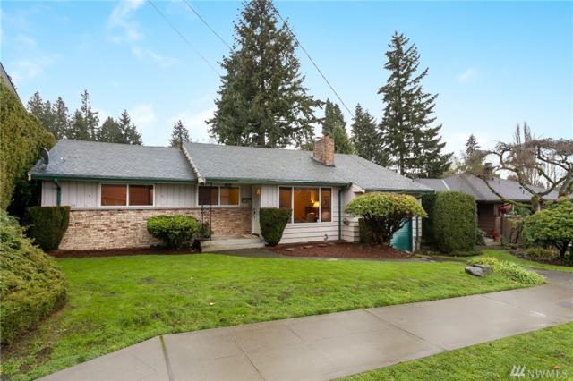 7526 40th Ave NE, Seattle, WA 98115 (#1393127) :: Sweet Living