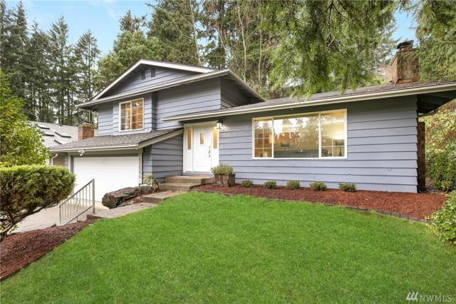 12546 NE 138th Place, Kirkland, WA 98034 (#1393131) :: Carroll & Lions