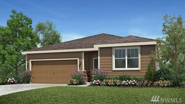 16514 NE 92nd Cir, Vancouver, WA 98682 (#1393138) :: The DiBello Real Estate Group