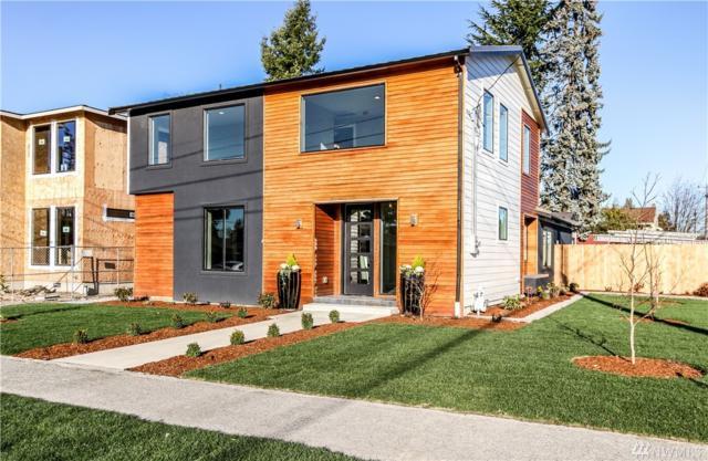 4403 N 12th St, Tacoma, WA 98406 (#1393142) :: Ben Kinney Real Estate Team