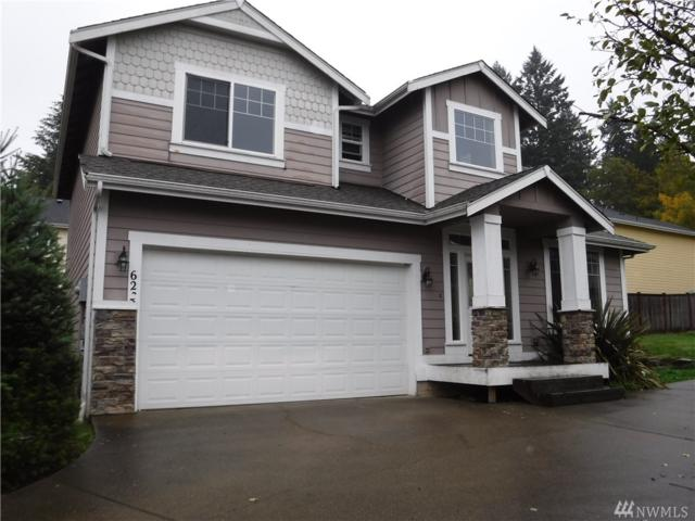 622 SW H St SW, Tumwater, WA 98512 (#1393150) :: NW Home Experts