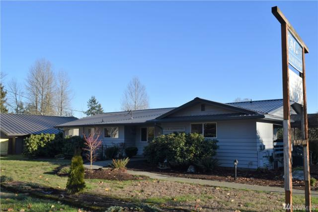 2210 Black Lake Blvd SW, Olympia, WA 98512 (#1393152) :: Northwest Home Team Realty, LLC