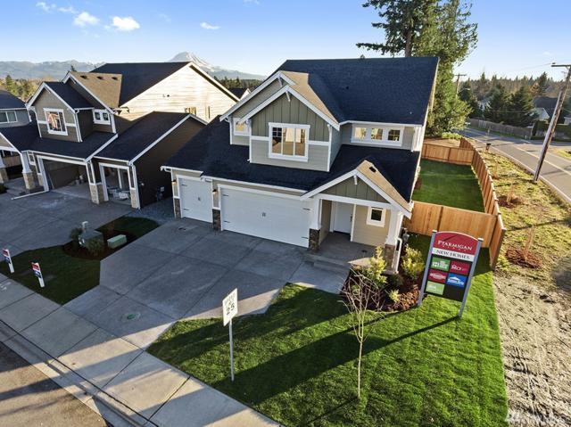 20407 81st St E, Bonney Lake, WA 98391 (#1393169) :: Brandon Nelson Partners