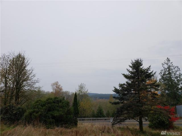 888 Wynochee Valley Rd, Montesano, WA 98563 (#1393173) :: Tribeca NW Real Estate