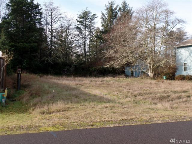 663 Chinook Ave SE, Ocean Shores, WA 98569 (#1393174) :: Beach & Blvd Real Estate Group