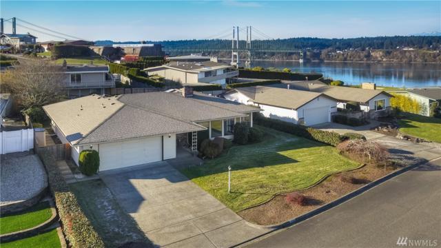 2324 Vista View Dr, Tacoma, WA 98406 (#1393185) :: The Craig McKenzie Team