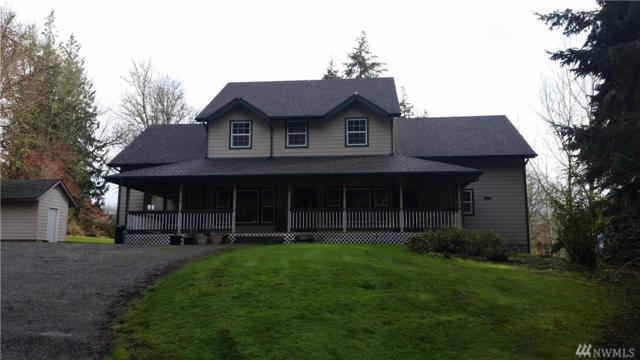 919 Reynolds Ave, Centralia, WA 98531 (#1393189) :: Keller Williams Realty Greater Seattle