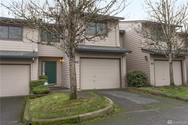 7807 NE Loowit Lp, Vancouver, WA 98662 (#1393194) :: Kimberly Gartland Group