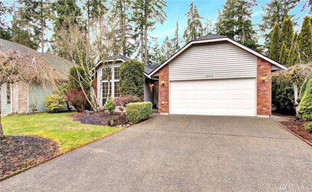 12412 36th Ave SE, Everett, WA 98208 (#1393196) :: Homes on the Sound