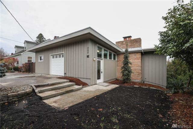 302 N 9th Ave, Kelso, WA 98626 (#1393220) :: Pickett Street Properties