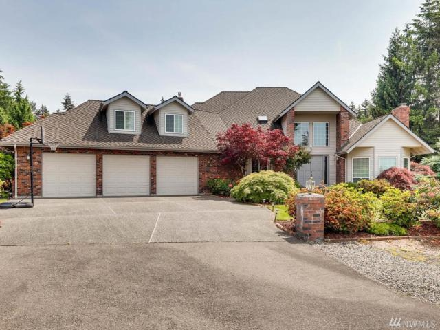 22200 238th Place SE, Maple Valley, WA 98038 (#1393221) :: Sarah Robbins and Associates