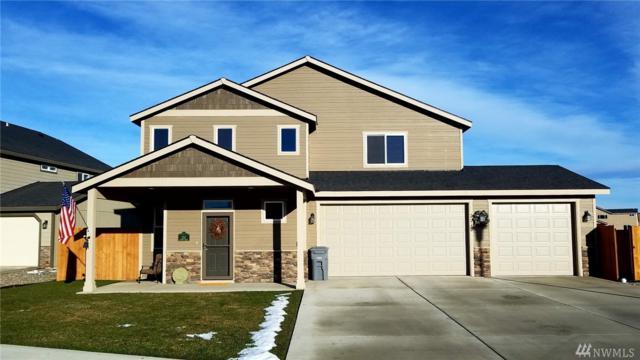 2212 N Creeksedge Wy, Ellensburg, WA 98926 (#1393223) :: Kimberly Gartland Group
