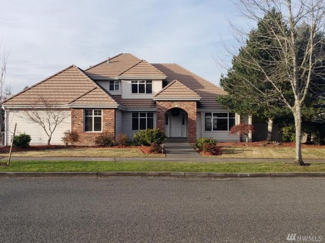4001 Crystal Ridge Dr SE, Puyallup, WA 98372 (#1393236) :: Kimberly Gartland Group