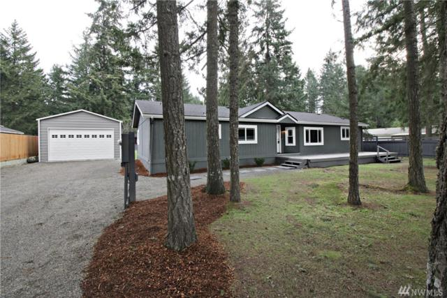 22715 52nd Ave E, Spanaway, WA 98387 (#1393240) :: Priority One Realty Inc.