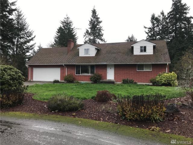 10909 Glenwood Dr SW, Lakewood, WA 98498 (#1393242) :: Kimberly Gartland Group