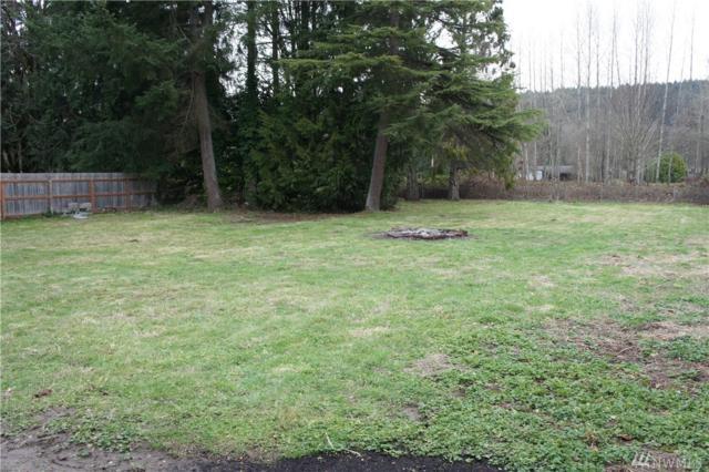 11136 Winlock Ct SE, Olympia, WA 98513 (#1393245) :: Better Properties Lacey