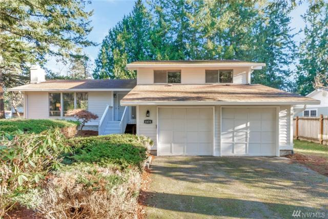 4454 Meadow Place SE, Port Orchard, WA 98367 (#1393250) :: Pickett Street Properties
