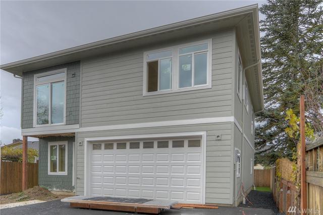 1944 Olympia Ave NE, Olympia, WA 98506 (#1393264) :: Ben Kinney Real Estate Team