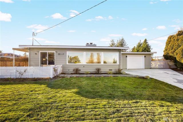 6059 Hatton Place, Ferndale, WA 98248 (#1393271) :: Ben Kinney Real Estate Team