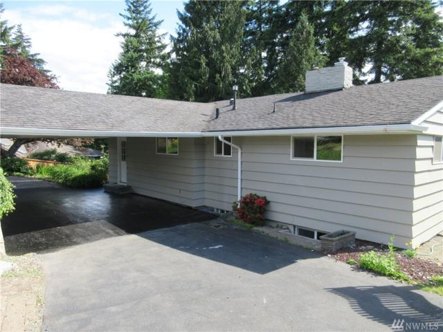 10502 43 St Ct E, Edgewood, WA 98372 (#1393272) :: Sarah Robbins and Associates