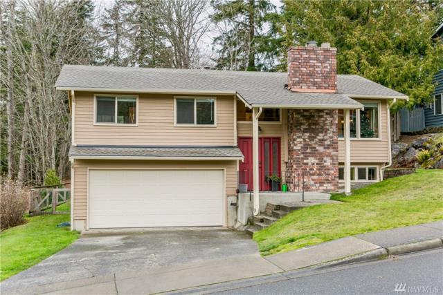 2501 Alvarado Dr, Bellingham, WA 98229 (#1393278) :: Pickett Street Properties