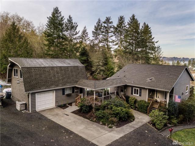 1267 Mowitsh Dr, Fox Island, WA 98333 (#1393280) :: HergGroup Seattle