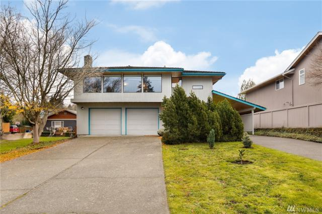 1209 8th Dr, Mukilteo, WA 98275 (#1393281) :: Ben Kinney Real Estate Team