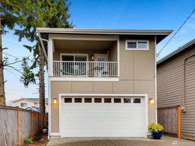 10612 2nd Ave SW, Seattle, WA 98146 (#1393287) :: The Kendra Todd Group at Keller Williams